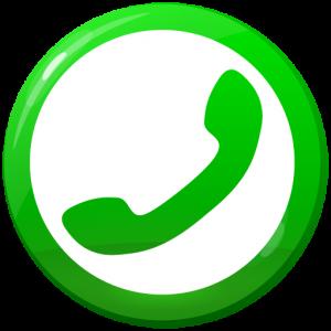 phone-symbol-icon-46053